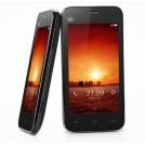 "XIAOMI MI MIUI - смартфон, Android 2.3, 4"" сенсорный экран, 3G, Wi-Fi, GPS, GLONASS, 2 SIM"