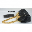Женская сумка y7710