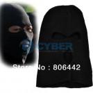 Тепловая маска для лица