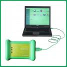 Scan Diag - универсальный диагностический инструмент