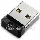 """USB флеш """"Микро"""" 2ГБ, 4ГБ, 8ГБ, 16ГБ, 32ГБ"""