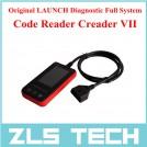Launch Creader VII- диагностический адаптер