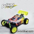 Радиоуправляемая профессиональная модель спортивного автомобиля Buggy 94166
