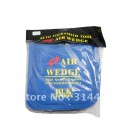 Air Wedge - надувная подушка для отжима дверей и стекол
