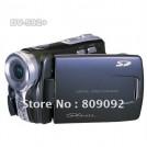 DDV-592 – Видеокамера, 5.0МП, CMOS