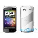 "Star A3 - смартфон на Android 2.3, 4.0"" экран"