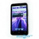 A1000 - смартфон на Android  c сенсорным экраном 4,3 дюйма, WI-FI, TV, GPS