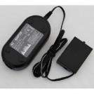 ACK-E8 - Адаптер питания для CANON EOS 550D 600D 650D Rebel T2i T3i T4i Kiss X4 X5 X6i