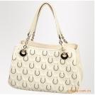 Женская сумка HB8587