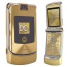 """DG - мобильный телефон, 2.2"""" TFT LCD, FM, MP3"""