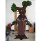 Ростовая кукла дерево