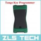 Tango - универсальный программатор ключей с программным обеспечением
