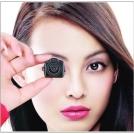 DZ-044 - цифровая мини-камера, 2MP, видоискатель