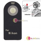 ИК-пульт ДУ для камер Nikon