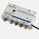 SB-8820R4 - усилитель CATV, 20DB