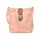 Модные женские сумки 06836