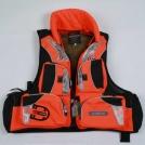 Спасательный жилет-разгрузка (C038)