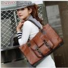 Женская сумка S8-8593