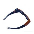 VOYAD VA-DD2G - DLP 3D-очки