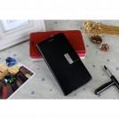 Чехол для Alcatel One Touch Ultra 6033X, TCL S850