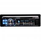 "Suno SN-325 - автомобильная магнитола, 3"" TFT LCD, USB, DVD/VCD/CD/MP4/MP3, FM, 4.1-канальный звук"