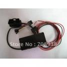 HC207 - GPS трекер