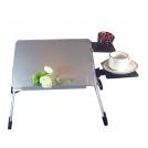 Складной стол для ноутбука (YF-0502011)