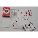 Колода карт для покера