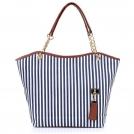 Женская сумка HQ1245