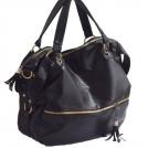 Модные женские сумки из полиуретановой кожи, в руки / на плечо, TM-030