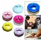 Массажная щетка для домашних животных (5131)