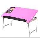 Складной стол (t3)