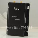 VT300 - GPS трекер