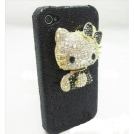 Чехол для iPhone 4/4S Hello Kitty