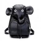Рюкзак Слоненок
