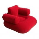 Надувное кресло (610)