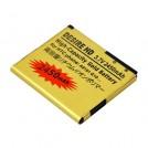 Аккумулятор 2450mAh для телефонов HTC G10 A9191