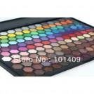 Палитра теней, 149 цветов
