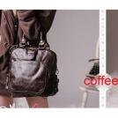 Модные женские сумки из полиуретана SI48-0290