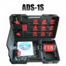 ADS-1S - универсальный автосканер на базе ПК, WIN98/2000/XP