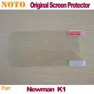 Защитная пленка для newman k1