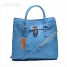 Модные женские сумочки марки Michael Kors, стиль Tote / на плечо / в руки