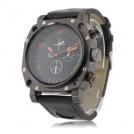 Мужские наручные часы Q002