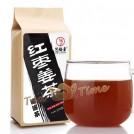 Имбирный чай, 250 г