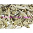 "Baihaoyinzhen - Белый чай ""Серебряная игла"", 250g"