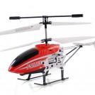 Радиоуправляемый вертолет с гироскопом серии MJX T-series, 28 см
