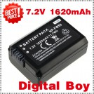 NP-FW50 - аккумулятор LI-ion для Sony NEX-3 NEX-5C Alpha A55 NEX-7 NEX-C3