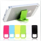 Держатель для Iphone 5 4 4s 3G, 3GS, iPod Touch, HTC, Samsung Galaxy S S3 S4