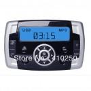 3306 - Аудиосистема, водонепроницаемая, mp3, USB, FM