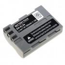 EN-EL3e - батарея Li-ion для камер Nikon D70 D90 D70S D100 D200